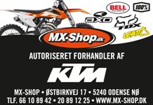mx shop fyn